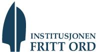 Fritt_Ord_logo