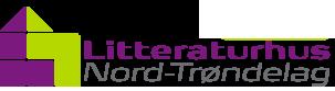 litteraturhus-logo