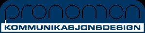 logo-kommunikasjonsdesign