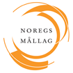 nml-logo