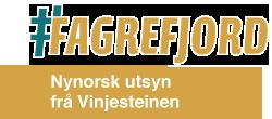 Fagrefjord